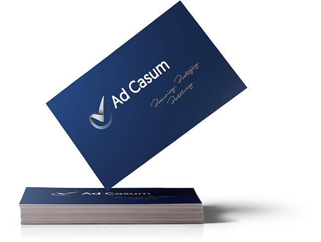 business_cards-1