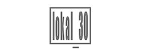 Lokal30